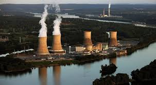Three Mile Island nuclear power plant to close: What would its loss ...