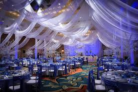 decor for wedding reception on decorations with unique wedding reception ideas