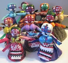 Картинки по запросу Хутор куклы-мотанки