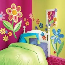 girls room decor ideas painting: girls bedroom paint ideas to inspire you on how to decorate your bedroom