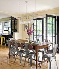 small dining room decor  ebc clx    lfhsk xln
