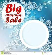 christmas big template stock photography image  christmas big template