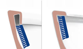 Подвесной <b>унитаз Hygienic Flush</b> | <b>Gustavsberg</b>