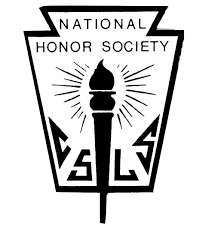 national honor society clipart clipartfest national honor society logo