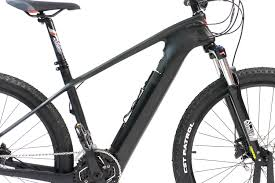 How do <b>Lithium</b>-ion <b>electric bicycle</b> batteries work? - FuroSystems