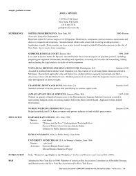resume creator ace builder e resume builder resume high college resume builder college scholarship resume template high high school resume builder college resume builder for