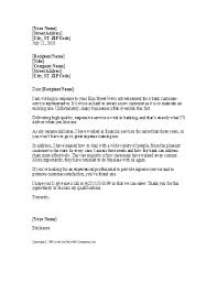 Airline Customer Service Agent Cover Letter Sample   Cover Letter     Cover Letter Templates