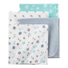 Пеленки для новорожденных - Купить в интернет-магазине ...