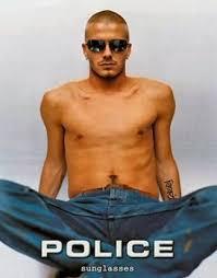 <b>Police Sunscent</b> - купить <b>туалетную воду</b>, парфюмерные духи в ...