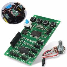 Best arduino motor stepper Online Shopping | Gearbest.com Mobile