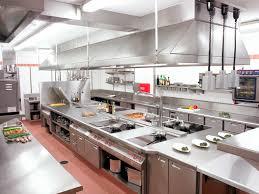 restaurant kitchen faucet small house: despuacs de invertir tanto dinero en equipo comercial para la cocina de su negocio como