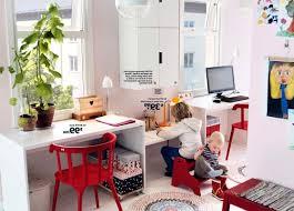 desk kids room kids ikea room picture 600450 at kids room beauty home intended for kids charming kids desk