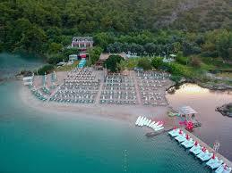 Отель S3 Seahorse Beach Club Oludeniz (Турция Олюдениз ...