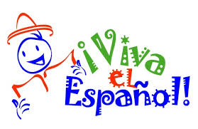 Image result for espanol clipart