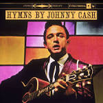 Hymns by Johnny Cash album by Johnny Cash