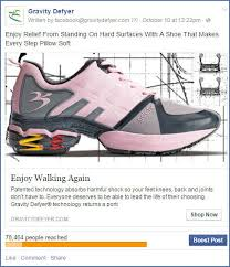 BUS    Case Study Digital Spark Marketing valentines zappos