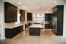 Kitchen Furniture Nj Nj Kitchen Remodeling Questions And Answers From The Pros