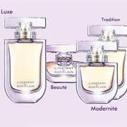 <b>L'Instant de Guerlain Guerlain</b> perfume - a fragrance for women 2003
