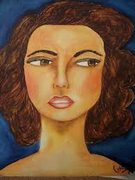 sin titulo Carolina Reyes Guerrero - Artelista.com - 2420210855029401