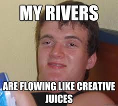 10 Guy memes | quickmeme via Relatably.com