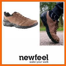 <b>Мужские кожаные кроссовки newfeel</b>, цена 2250 грн - купить ...
