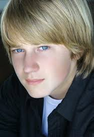 jason-dolley-60466.jpg - 626488jason-dolley-60466