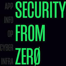 Security From Zero