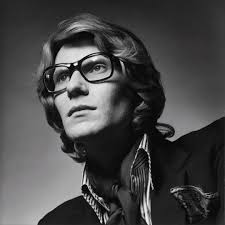 <b>Yves Saint Laurent</b>: The Perfection of Style | Oct 11 2016 – Jan 8 2017
