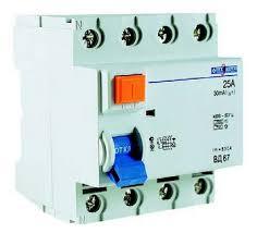<b>Устройства защитного отключения</b> (<b>УЗО</b>): купить выключатель ...