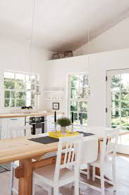 euro week full kitchen: architect visit cape cod eat in kitchens house call kitchen design kitchen of the week new england white wood paneling with margot guralnick kitchen