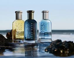 <b>Hugo Boss</b> | Aftershave & Perfume - Boots