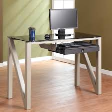space saver desks home office office space saver computer desk 17 amusing space saver computer desk amusing corner office desk elegant home