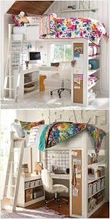 small kids rooms amazing kids room loft bed  amazing kids room loft bed
