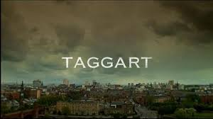 Taggart - Wikipedia