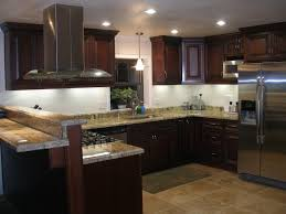 Remodel Kitchen Island Kitchen 18 Glass Hanging Lamp Over Kitchen Island With