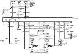 2005 ford f150 radio wiring diagram wiring diagram radio wiring for 1997 ford e 150 diagrams