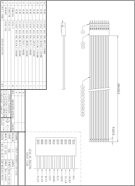 Spec sheet available in PDF format.