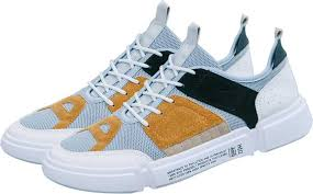 Airpro Latest <b>Summer Men</b> Multicolor <b>Breathable</b> Mesh Sneakers ...