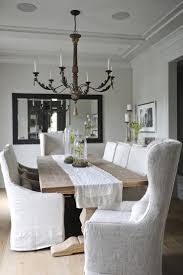 Room And Board Dining Chairs 1000 Ideas About Dining Table Chairs On Pinterest Real Wood