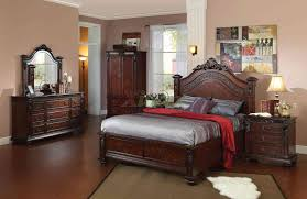 stunning bedroom furniture set tdc awesome white bedroom set with tall headboard king and queen beds bedroom furniture set