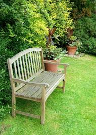Garden bench   Сезоны, Идеи, Марио