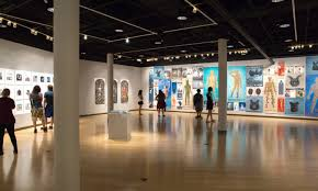 visual arts and new media fredonia edu