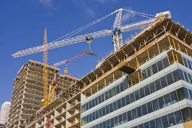 gps machine control creates opportunity in the surveying industry crane construction