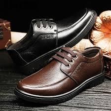 driving <b>shoes men</b> summer genuine leather <b>shoes men luxury brand</b> ...
