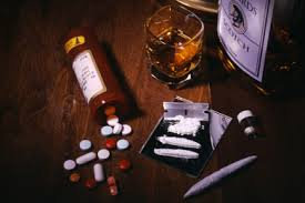 Image result for substance addiction