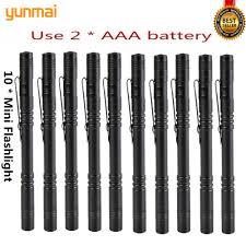 top 10 most popular 5w <b>mini led flashlight</b> list and get free shipping ...