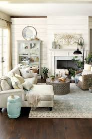 Warm Living Room Colors 17 Best Images About Cozy Living Rooms On Pinterest Paint Colors