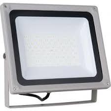 Цены Купить <b>LUNA</b> FL-<b>LED</b> 20W CW