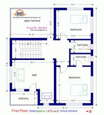 sq ft house plans     kerala house designs sq ft house plans   ft ironmountainmotel part