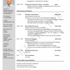 resume  resume formats     word format  moresume coresume  latest cv formats free download ms word top and best cv samples and formats